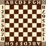 1_f46f6c9253a10702416bc4aecca2f36f